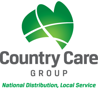 County Care Group